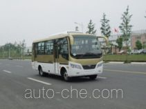 Dongfeng EQ6668LTN bus