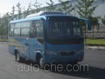 Dongfeng EQ6668LTV1 bus