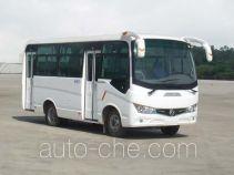 Dongfeng EQ6668PN5 bus