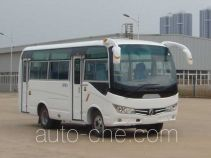 Dongfeng EQ6669PN5 bus
