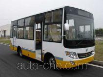 Dongfeng EQ6672CQ city bus
