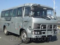 Dongfeng EQ6680ZT1 bus