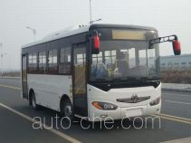 Dongfeng EQ6690CLBEV1 electric city bus