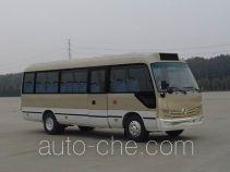 Dongfeng EQ6700CQ city bus