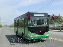 Dongfeng EQ6711CTN city bus