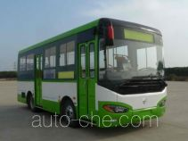 Dongfeng EQ6730CLBEV electric city bus