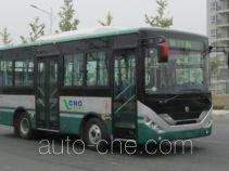 东风牌EQ6730CTN1型城市客车