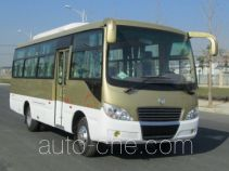 Dongfeng EQ6731LTN bus