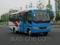 Dongfeng EQ6738LTV bus