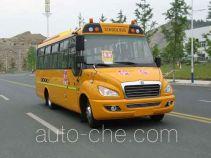 Dongfeng EQ6750STV1 preschool school bus