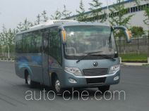 Dongfeng EQ6752LTV bus