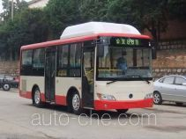 Dongfeng EQ6760PN5G city bus