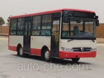 Dongfeng EQ6780PN5G city bus