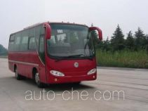 Dongfeng EQ6791LT tourist bus