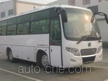 Dongfeng EQ6792LTN1 bus