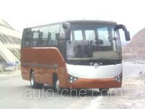 Dongfeng EQ6798L tourist bus