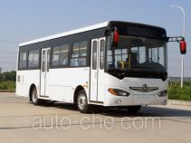 Dongfeng EQ6800CACBEV1 electric city bus