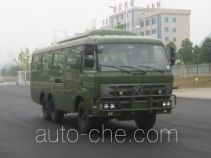 Dongfeng EQ6820ZTV bus