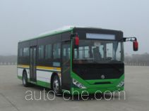 Dongfeng EQ6830CTBEV6 electric city bus