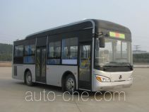 Dongfeng EQ6851C5N city bus