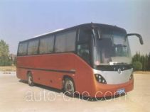 Dongfeng EQ6851L tourist bus