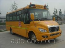 Dongfeng EQ6880ST primary school bus