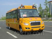 Dongfeng EQ6880STV primary school bus