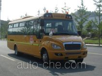 Dongfeng EQ6880STV1 primary/middle school bus