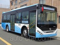 Dongfeng EQ6930CHTN city bus
