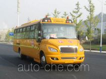 Dongfeng EQ6958STV1 primary/middle school bus