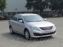 Dongfeng EQ7150LS1A car