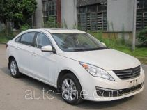 Dongfeng EQ7150LS1A1 car