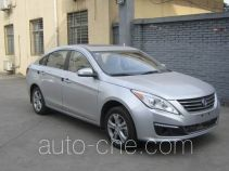 Dongfeng EQ7200LS1A car