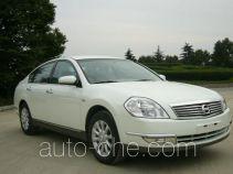 Nissan Teana EQ7203BB car