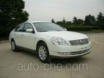 Nissan Teana EQ7230BC car