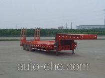 Dongfeng EQ9281BDPT низкорамный трал