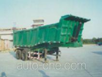 Dongfeng EQ9322BZ dump trailer