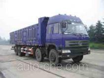 华石牌ES3290型自卸汽车