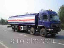 华石牌ES5290GJYE型加油车