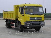 Chitian EXQ3120B dump truck