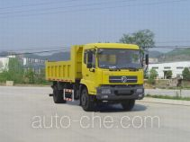 Chitian EXQ3120B1 dump truck