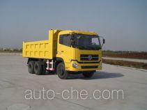 Chitian EXQ3241A6 dump truck