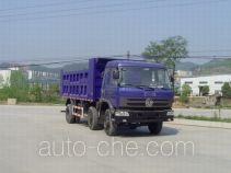 Chitian EXQ3250GB3G dump truck