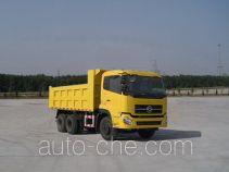 Chitian EXQ3251A7 dump truck