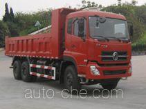 Chitian EXQ3258A2 dump truck