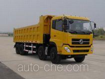 Chitian EXQ3300A12 dump truck