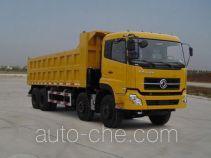 Chitian EXQ3310A13 dump truck