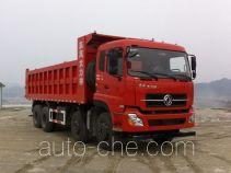 Chitian EXQ3310A30 dump truck