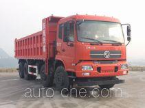 Chitian EXQ3310B11 dump truck