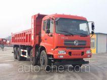 Chitian EXQ3310B12 dump truck